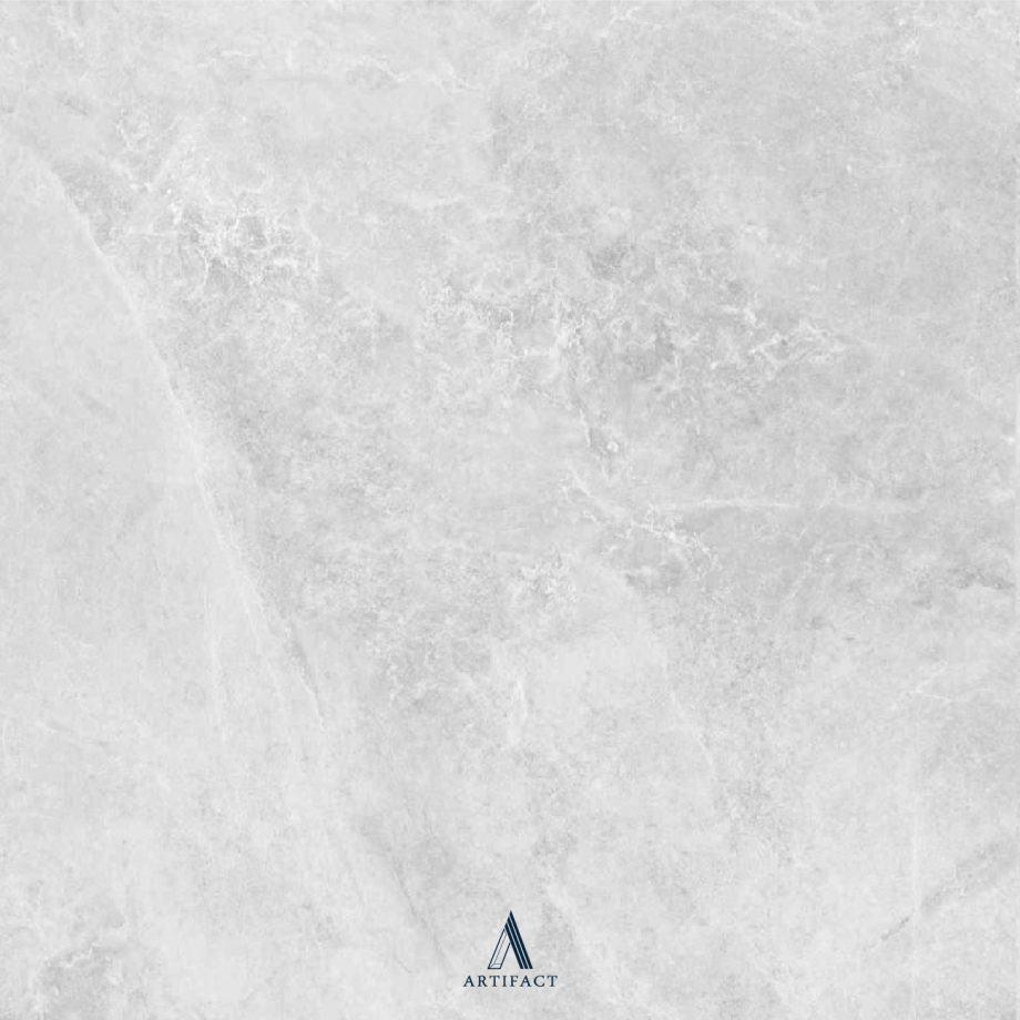 1-CM.-ARTIFACT-STONE-EMPEROR.02