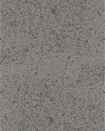 2 CM. ARTIFACT STONE GRANITE