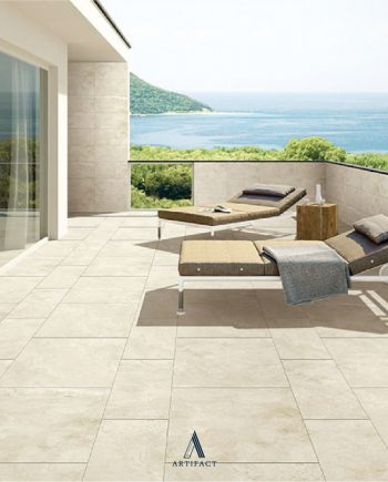 ARTIFACT STONE TRAVERTINE