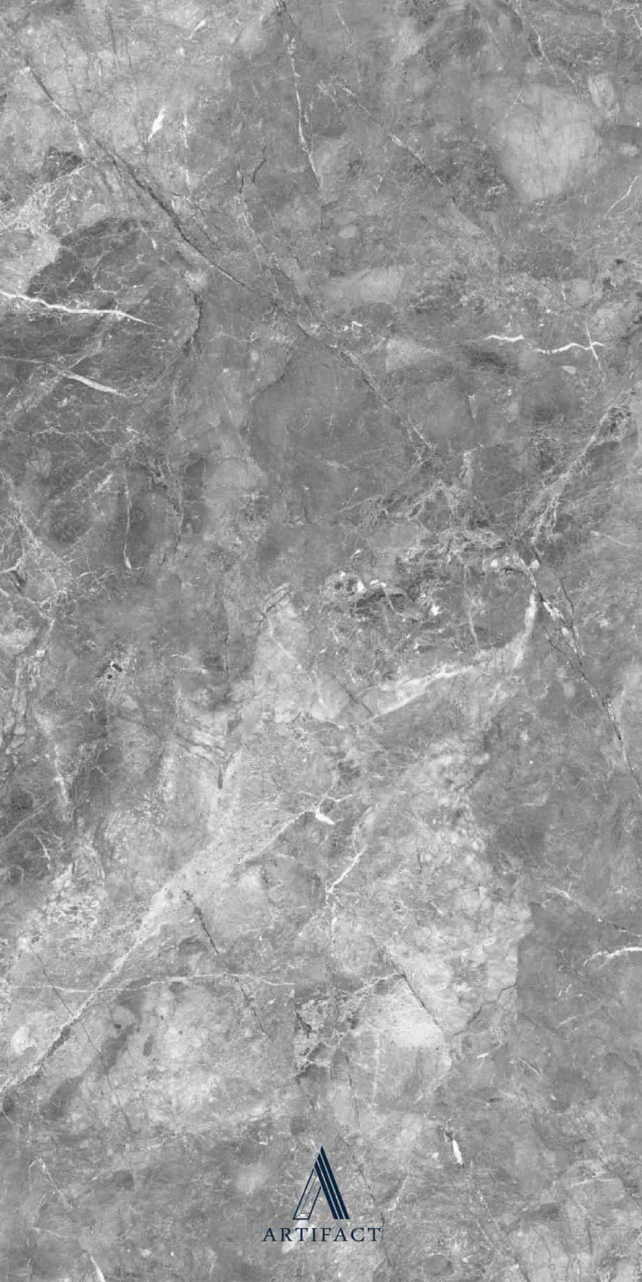 ARTIFACT PLATINIUM GREY
